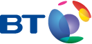 Logo BT Advise