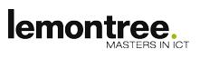 Logo Lemontree