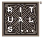 Logo Rituals Cosmetics Enterprise B.V.