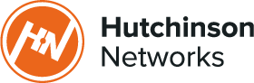 Logo hutchinsonnetworks